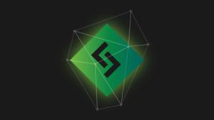 , Company-update