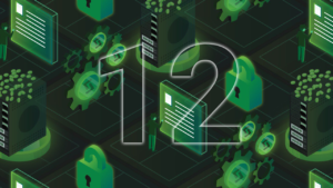 dev-update-12