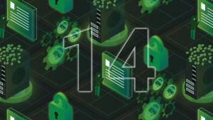 dev-update-14