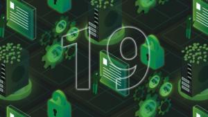 dev-update-19
