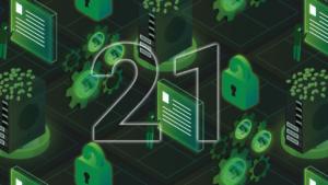 dev-update-21