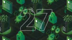 dev-update-27