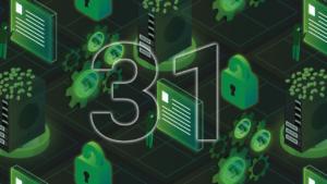 dev-update-31