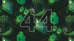 dev_update_44