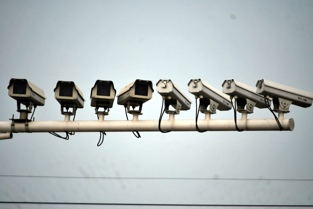 The Five Eyes Have Your Privacy in their Sights