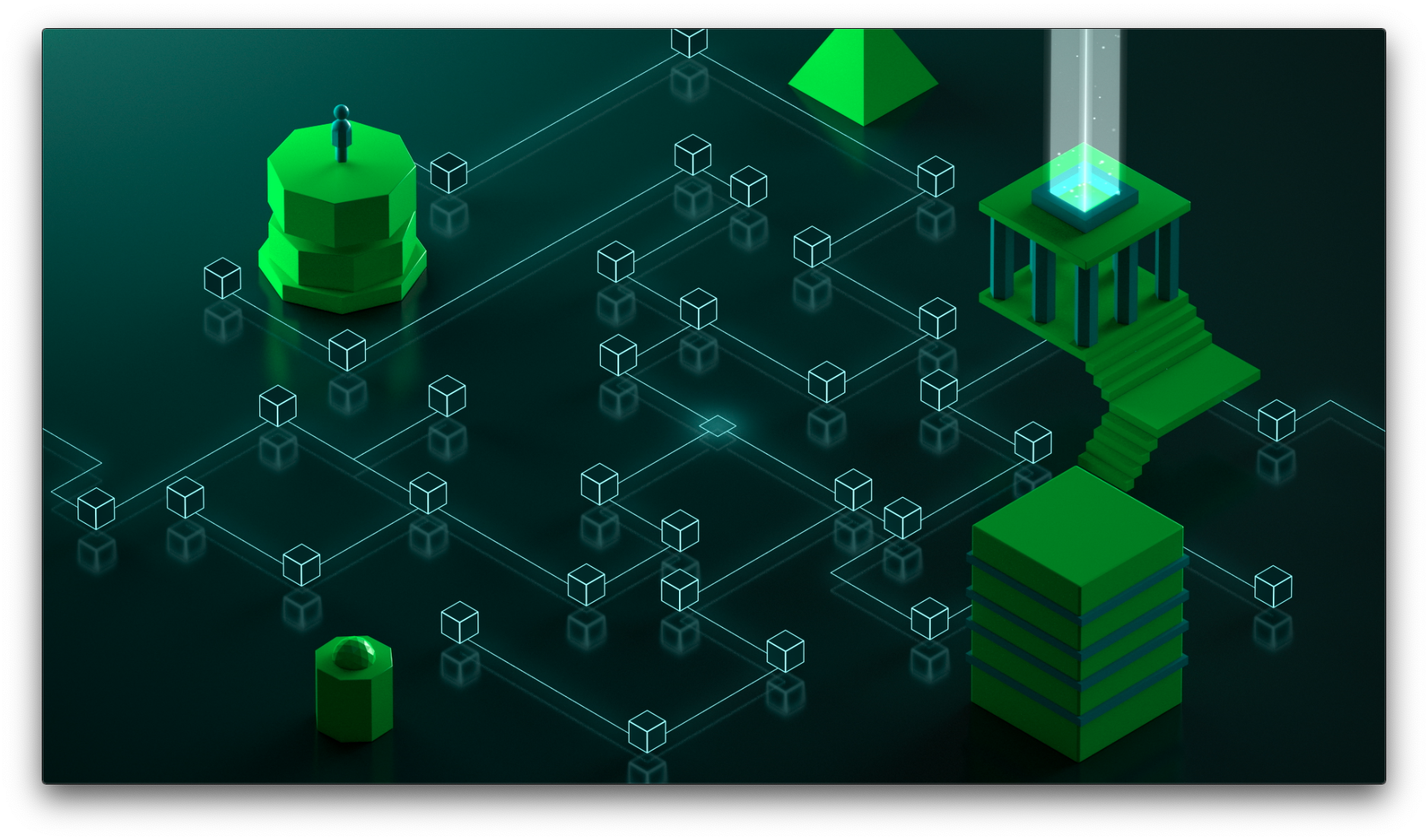 Loki cryptocurrency featured image