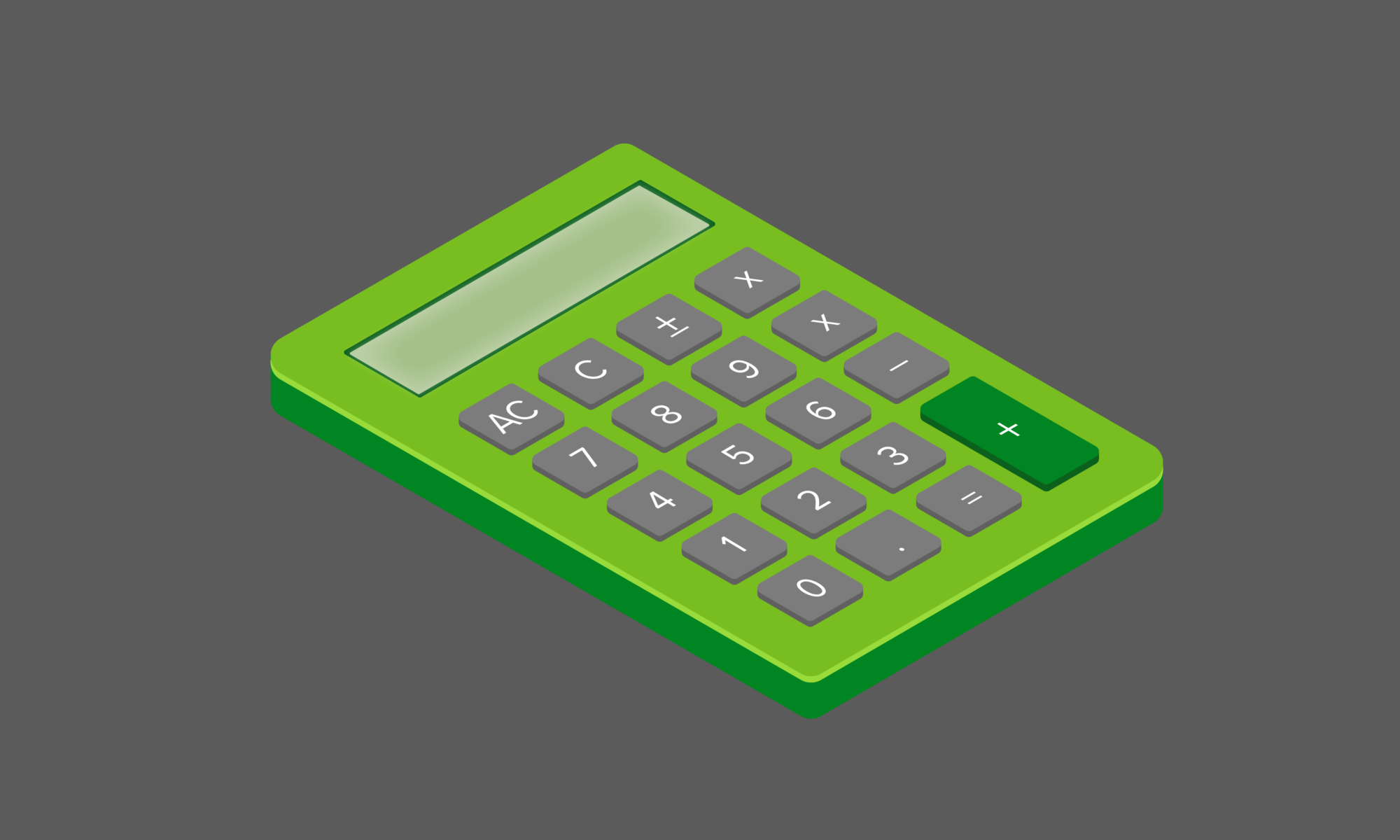 masternode rewards calculator