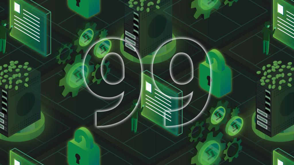 , Weekly Dev Update #99