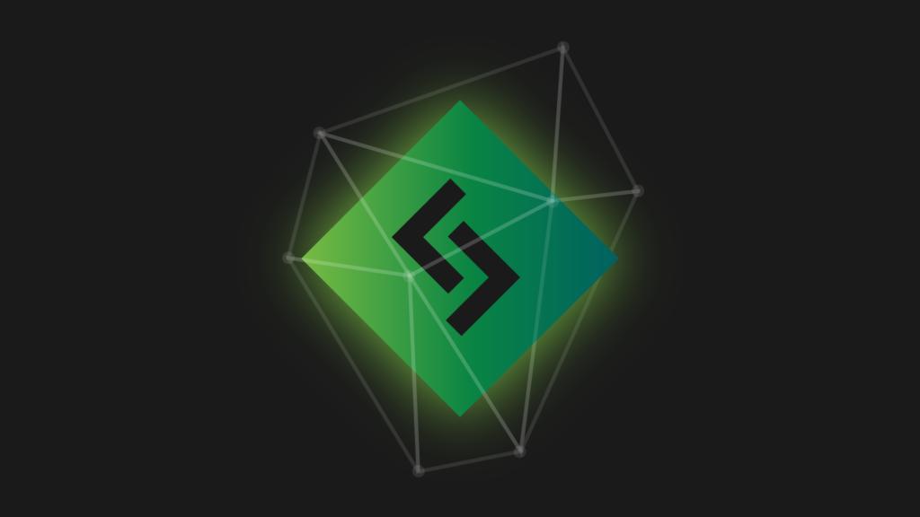 Loki Hardfork 8.0.0 - Salty Saga