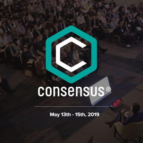 consensus2 (2)